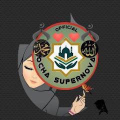 Ocha SuperNova