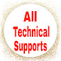 All Technical Supports