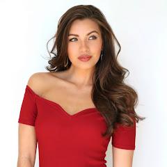 Angela Amezcua