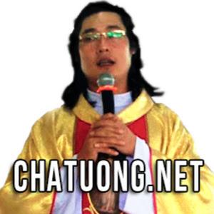 Cha Phêrô Nguyễn Văn Tường Official