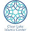Clear Lake Islamic Center