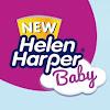 Helen Harper Baby Russia