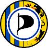 Piratenpartei Chemnitz