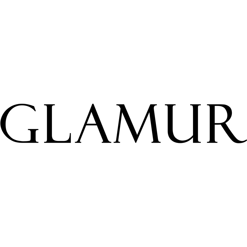 Glamur TV HAPPY