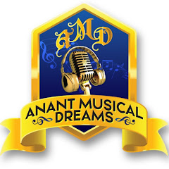 Anant Musical Dreams Net Worth