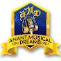 Anant Musical Dreams