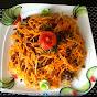 Afghan Cooking Ashpazi