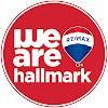 REMAX Hallmark