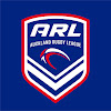 Auckland League