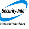 SecurityInfo