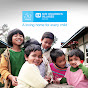 SOS Children's Villages India