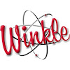 WINKLE ELECTRIC COMPANY, INC.
