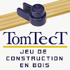 TomTecT