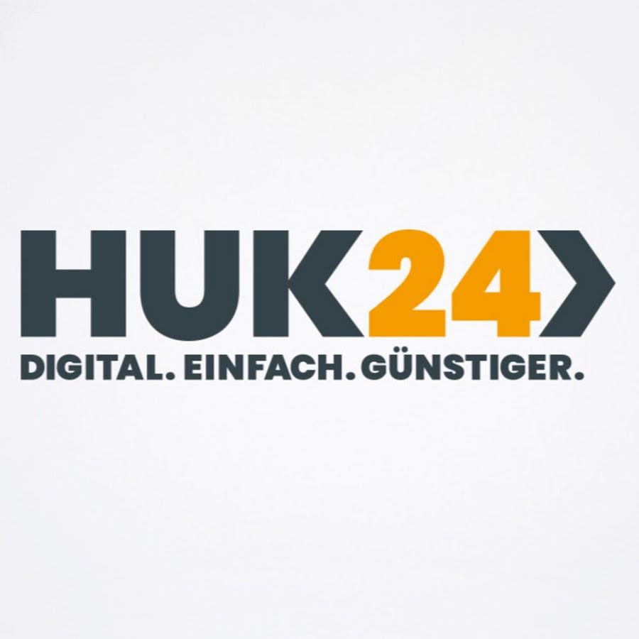 meine huk24 postfach anzeigen