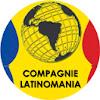 Latinomania