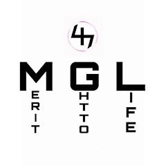 MGL 47