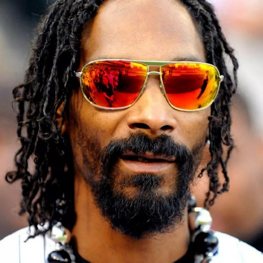 thestudentphysicaltherapis anime snoop dogg - 900×900