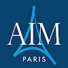 AIM Paris