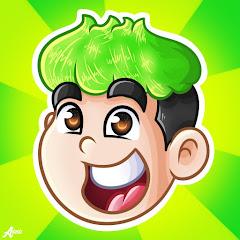 Yair17 YouTube channel avatar