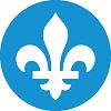 CIUSSS du Nord de l'Île de Montréal
