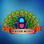 Mayur Music