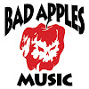 Bad Apples Music