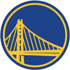 Golden State Warriors Net Worth
