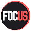 Focus Martial Arts & Fitness