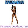 DreamRUS Community