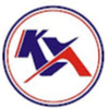 Koxton Sports Equipments Pvt. Ltd