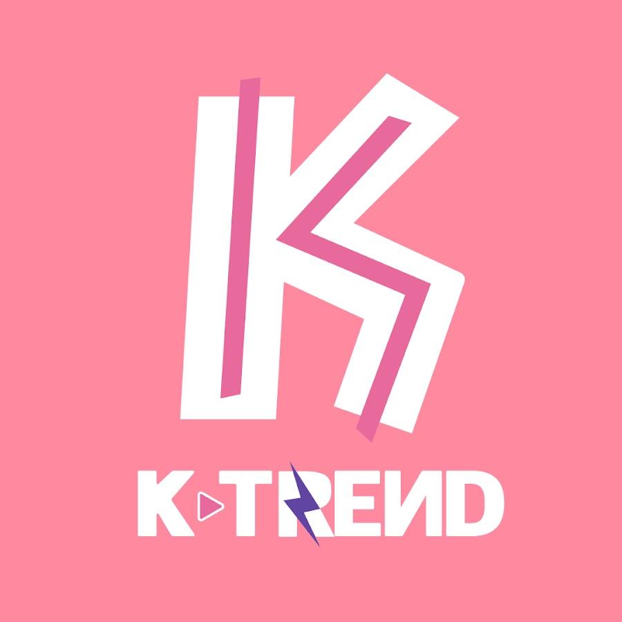 K-Trend - Xu hướng Hàn Quốc