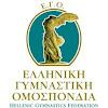 Hellenic Gymnastics Federation / Ελληνική Γυμναστική Ομοσπονδία