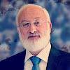 Kabbalist Dr. Michael Laitman