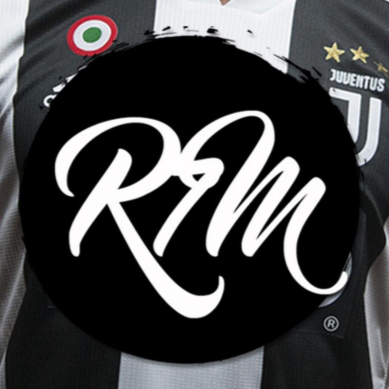 Ronnie7M