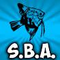 SBA Sociedade