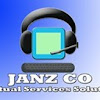 JanZCoVirtual ServicesSolutions