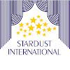 Stardust International