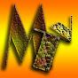 Magryn TV