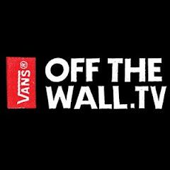 offthewalltv Net Worth