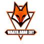 Waaya Arag Ent