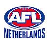 AFL Netherlands