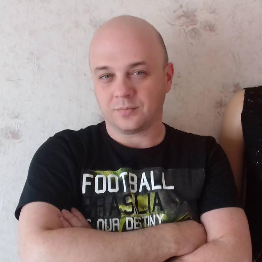 Lykashev Studio Youtube
