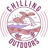 Chilling Outdoors & More