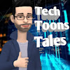 Tech Toons Tales