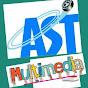 AST Multimedia