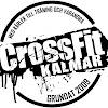 CrossFitKalmar