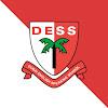 DUBAI ENGLISH SPEAKING SCHOOL