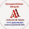 Arnaldo Demetrio-Jàdawin di Atheia Pagina Gplus