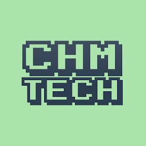 CHM Tech