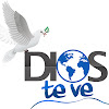 Canal Dios Te Ve